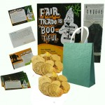 Fair Trade kit
