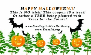 Trees for Treats Coupon copy copy