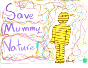 savemummynature copy
